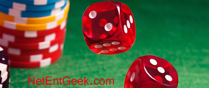 Instant NetEnt Casinos