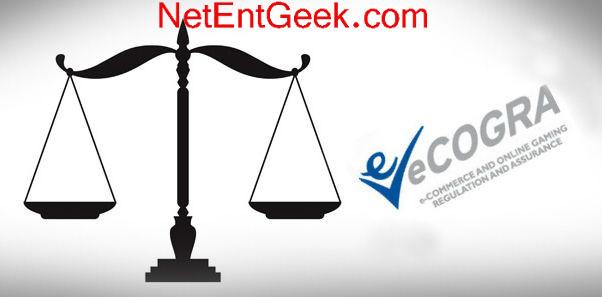 Secure NetEnt Casinos
