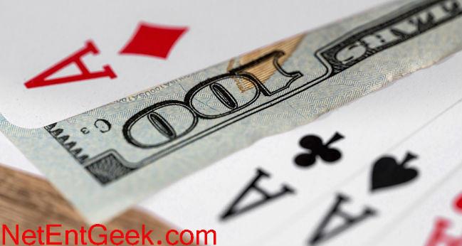 UK NetEnt Casinos