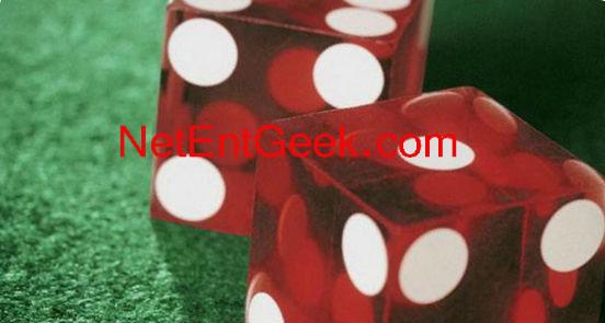 Safe NetEnt Casinos