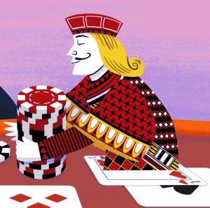 review of thrills casino