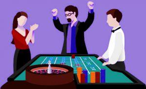 thrills casino guide